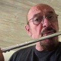 ian anderson_video