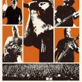 in-flames-sounds-dvd