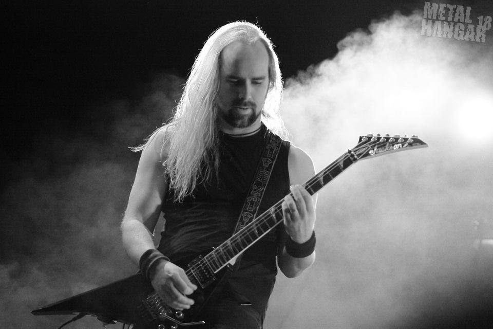 Markus Vanhalla
