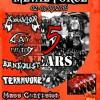 metal force 5 years Bqla_reka_final