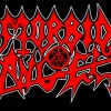 morbid-angel-logo