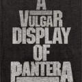 panteravulgarbook