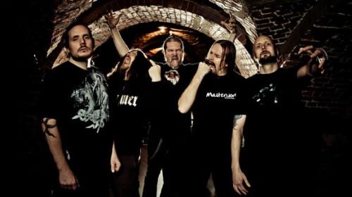 rs-222828-Meshuggah2012b