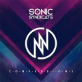 sonic syndicate - confessions (2016)