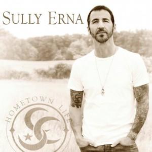 sully erna - hometown life (2016)