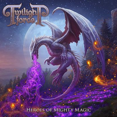 twilight-force-2016-heroes