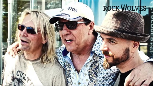 57A48F7E-rock-wolves-featuring-scorpions-mad-max-and-h-blockx-members-sign-with-steamhammer-spv-to-releae-first-single-in-september-debut-album-in-october-teaser-video-image