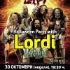 70x100_Lordi_001