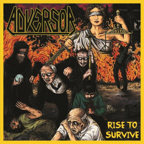 Adversor_cover 2016
