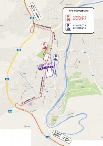 Lovech Rock Fest karta-01