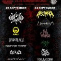 MetalMadnesFest-II_poster_WEB2