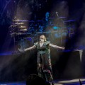 Nightwish 4