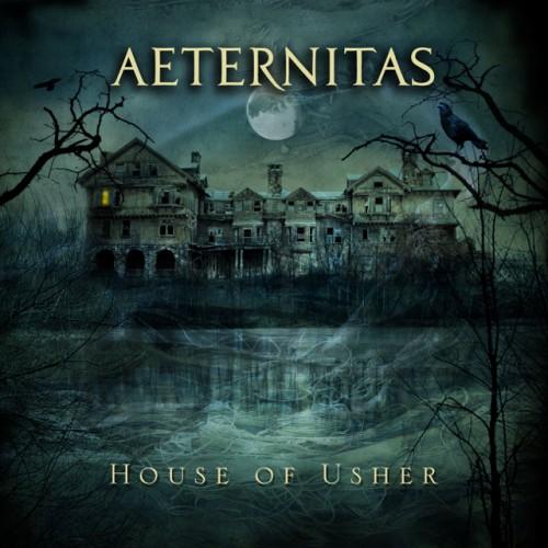 aeternitasalbum2016