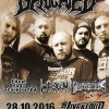 benighted-poster-final