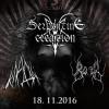 blackmetalnight