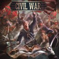 civilwaralbum2016