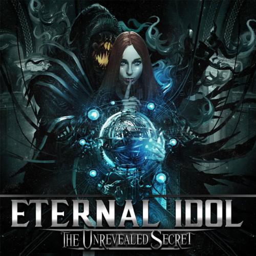 eternalidolalbum2016