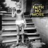 faithnomoresolcdcover (1)