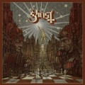 ghost-popestar-album-art