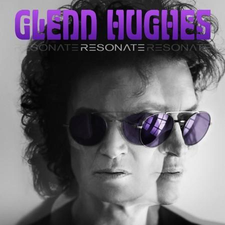 glenn-hughes-2016-resonate