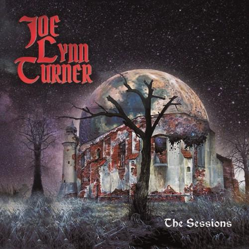 joe-lynn-turner-2016-the-sessions