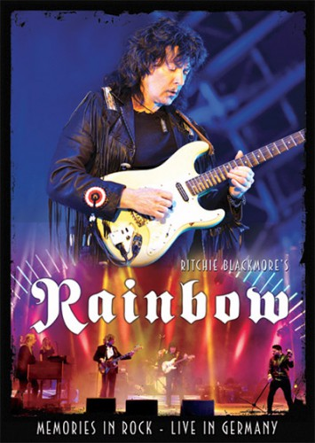 rainbow-memories-in-rock