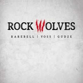 rockwolvesalbumaug