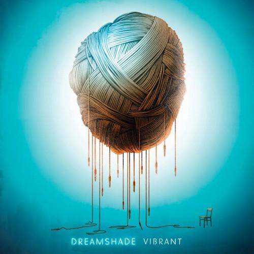 dreamshade vibrant