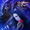 DarkSarahNewAlbum2016