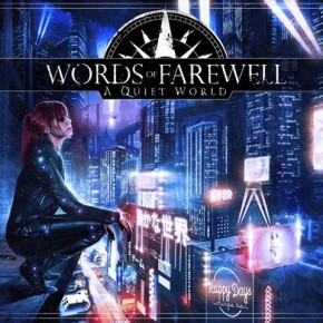 WordsOfFarewellNewAlbum2016