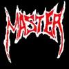 4280_logo