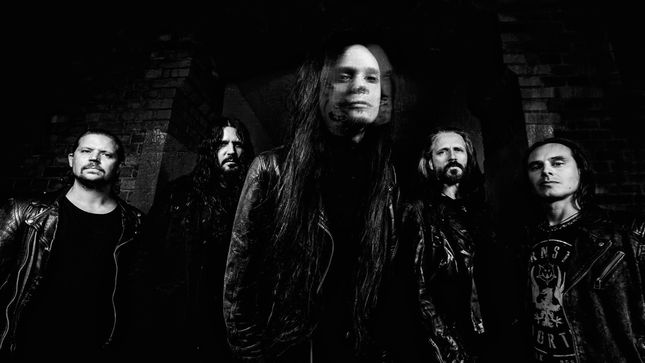 57E52D92-witchery-reveal-new-lineup-new-album-details-image