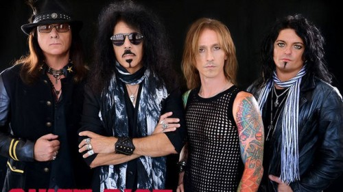 57F57189-quiet-riot-announce-new-vocalist-seann-nicols-working-on-new-album-image