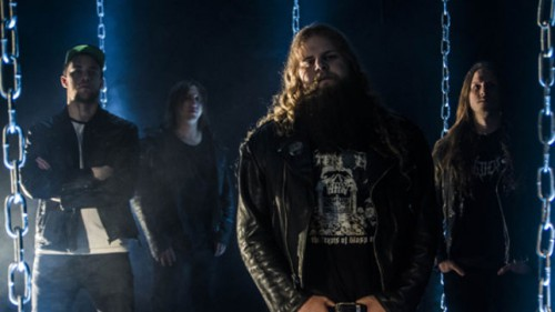 580FCABB-feral-release-reborn-in-the-morgue-lyric-video-image