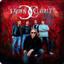 Dark Clarity