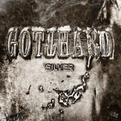 GOTTHARD - ''Silver'' (2017)