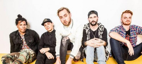 Issues-band-2016