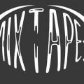 Mixtape-5 logo