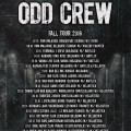 ODD-CREW-fall-tour-2016-poster-preview