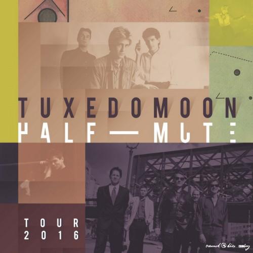 Tuxedomooon Half-Mute_image_fb