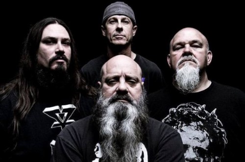 crowbarband2016new_638
