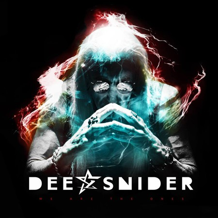 dee-snider-2016-we-are-the-ones