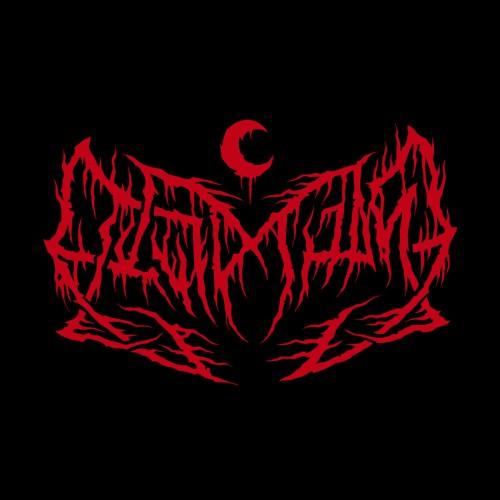 hhr2016-36_leviathan_-_leviathan
