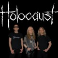 holocaust-bandpic