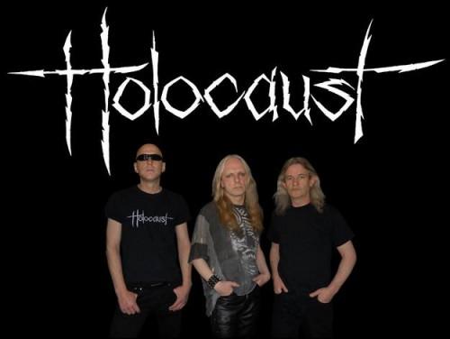 holocaust-bandpic