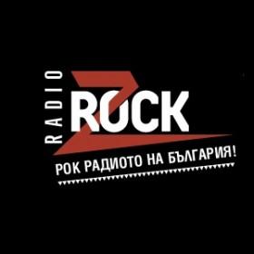 radio-z-rock-logo-280x280