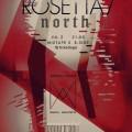 rosetta-poster_-_small_1024