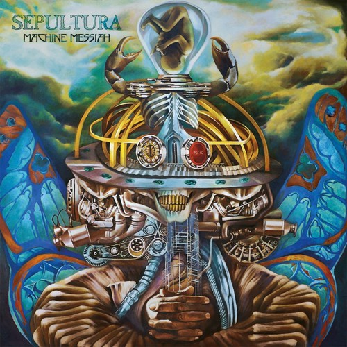 sepultura-2017-machine-messiah