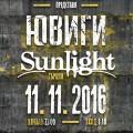 yuvigi tour poster_2016-11-11