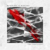 betraying the martyrs 2017 the resilient